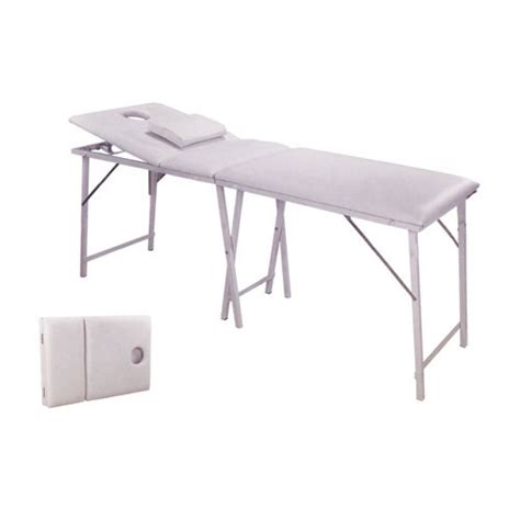 portable beauty couch pure salon equipment beauty couch buy cheaper than salon
