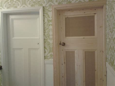 Softwood Interior Doors Softwood Interior Doors Softwood Doors Interior Timber Doors Doors Windows Wickes The World S