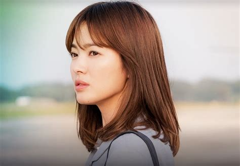 actress of korea top 25 most beautiful korean actresses of all time up to