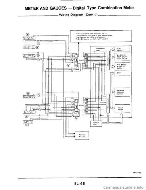 100 wiring diagram z3 on wiring 100 e38 wiring