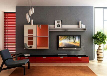 modern ideas for living rooms 7 cool contemporary tv wall unit designs for your living room