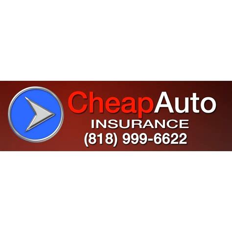 Cheap Auto Insurance   Canoga Park, CA   Company Profile