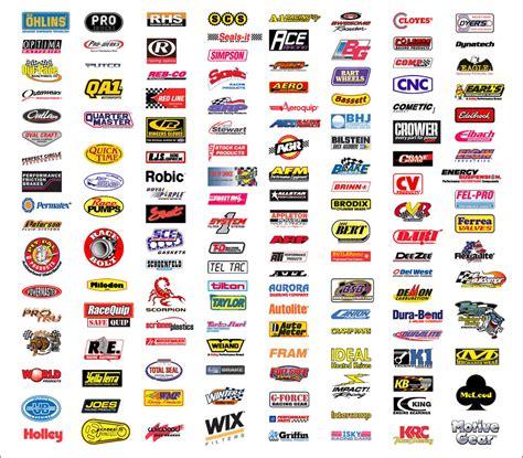 M Vector Logos Brand Logo Company Logo - vector logos