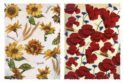 fiori per decoupage carta per d 233 coupage edizioni baldo