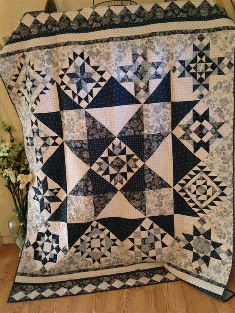 Shop Quilts Pointless Quilter Quarter Shop Designer Mystery Quilts
