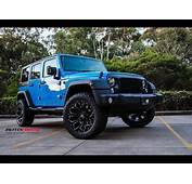 Best 25  Jeep Wrangler Lift Kits Ideas On Pinterest