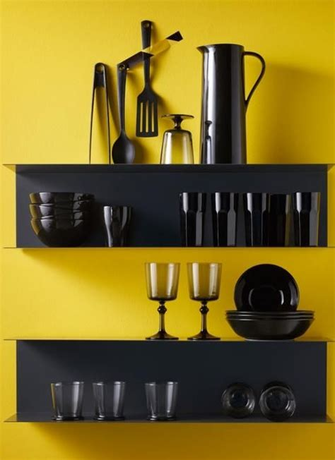 Ikea Planken Keuken by Wandopbergers Botkyrka Scandinavisch Keukendesign