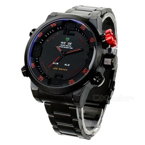 Harga Jam Tangan Merek Victorinox 10 pilihan jam tangan pria keren murah di 2018