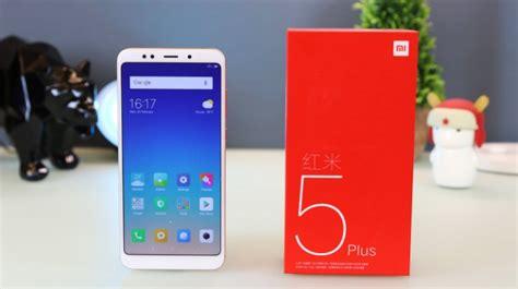 Hp Huawei Redmi huawei 2 lite vs xiaomi redmi 5 plus specs comparison