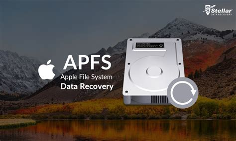 format external hard drive mac os high sierra recover data from an apfs formatted hard drive on high sierra