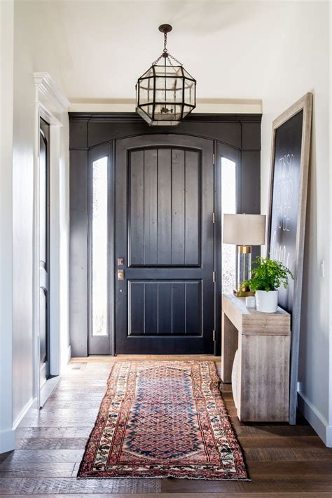 entryway rug ideas best 25 entryway rug ideas on pinterest