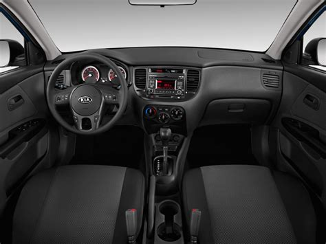 best auto repair manual 2011 kia rio interior lighting image 2011 kia rio 5dr hb rio5 sx dashboard size 1024 x 768 type gif posted on september