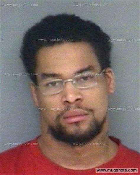 Greene County Arrest Records Rodney Lewis Mugshot Rodney Lewis Arrest