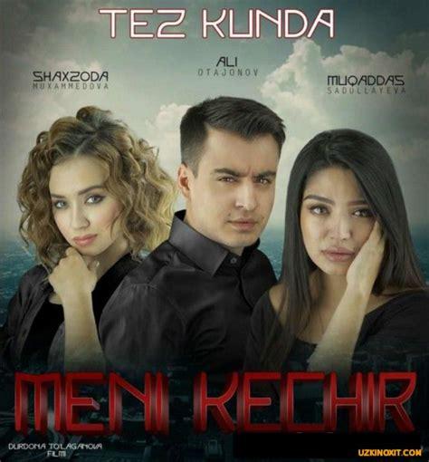 uzbek kino 2016 armonim youtube узбек кино 2017 смотреть фильмы онлайн бесплатно в