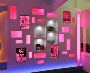 Virtual Home Design Program psychic today tv set design giordano design produce new