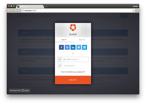 django jwt tutorial auth0 blog reactjs authentication tutorial by auth0 blog