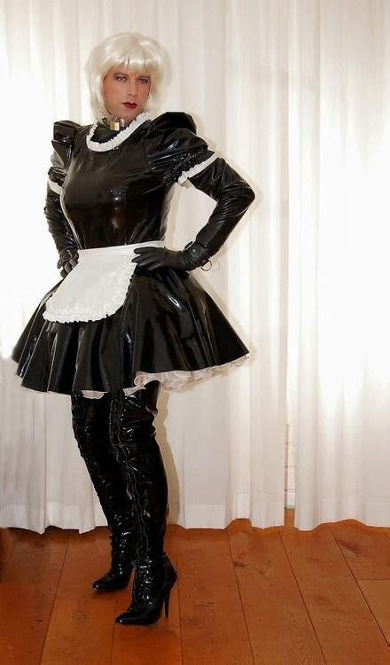 sissy on pinterest sissy maids latex and mistress sissy on pinterest sissy maids latex and mistress