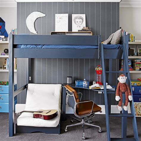 genial bunk beds with tweens s inspiration bunk beds pics decoration teenage boys bedroom ideas for sleep study and