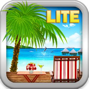 paradise lite for android paradise lite apk on pc android apk apps on pc