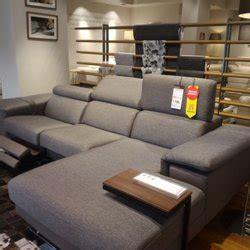 poltrone sofa firenze poltronesof 224 negozi d arredamento viale certosa 148