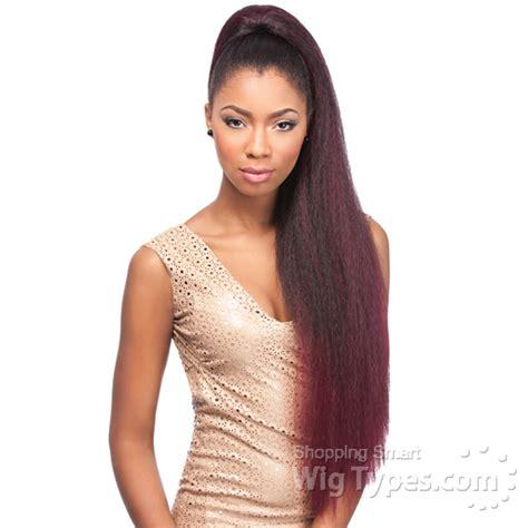 yaki pony hair for braiding 24 inches pictures of women yaki perm braiding hair waterspiper yaki pony hair for