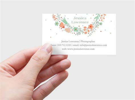 Most Beautiful Business Card Templates Free by 50 Best Business Card Images On Business Card