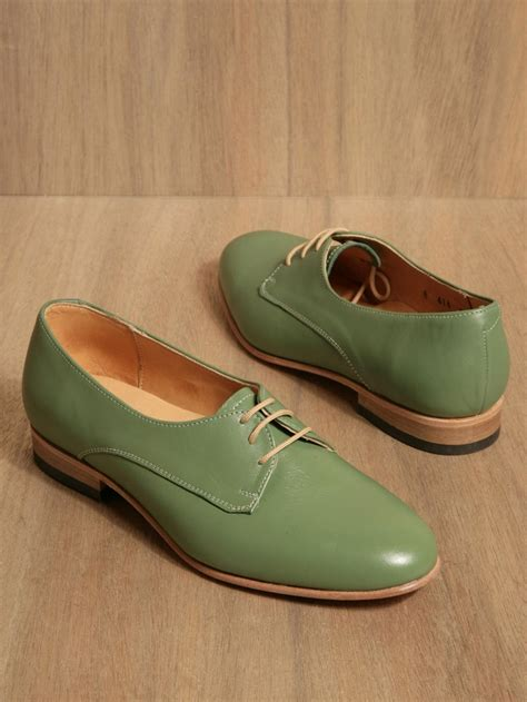 swing shoes 69 best images about s swing shoes on