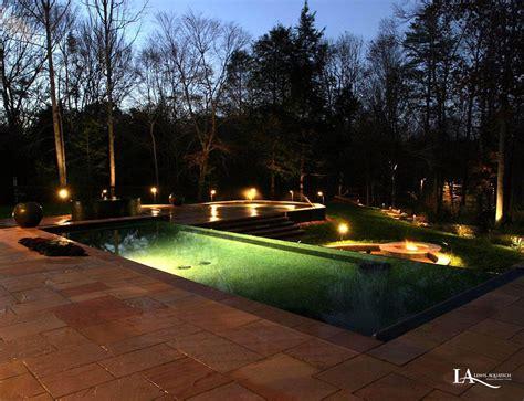 backyard chantilly 100 backyard chantilly nvblu pool design u0026