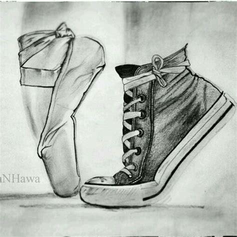 imagenes de zapatos a lapiz pin de jes 250 s lizar 225 n en dibujos pinterest l 225 piz