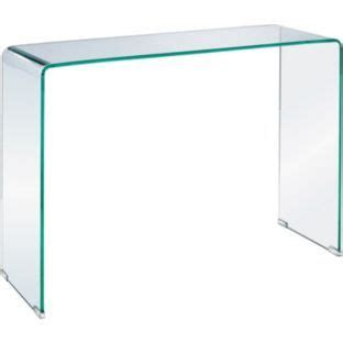 Console Tables Argos Buy Habitat Gala Glass Console Table At Argos Co Uk Your Shop For Occasional And Coffee