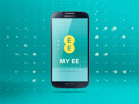 ee mobile ee looking into restrictions on mobile ads