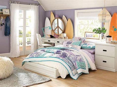 teen beach bedroom ideas 40 beautiful teenage girls bedroom designs for