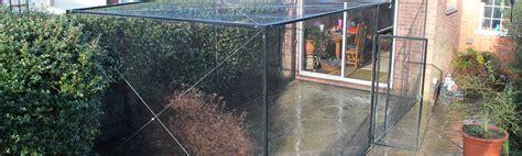 Vitamin San B Plex garden enclosures for cats garden ftempo