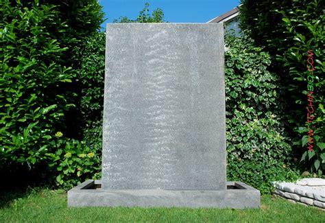 offerte fontane da giardino fontane da giardino tutte le offerte cascare a fagiolo