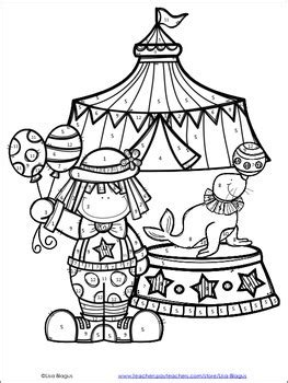 unit rate coloring page unit rate a better buy coloring activity by lisa blagus