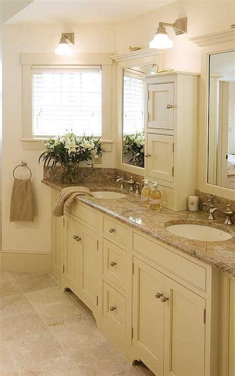fresh 61 best bathroom remodel 78 best decorating the bathroom images on