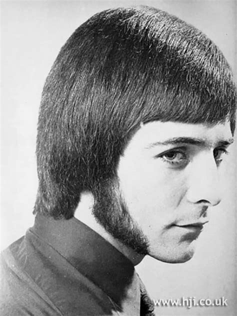 haircuts styles for men in there sixies these 60s mens hairstyle photos are proof your dad was