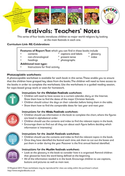 how is new year celebrated ks2 religious festivals and celebrations by wayland teaching