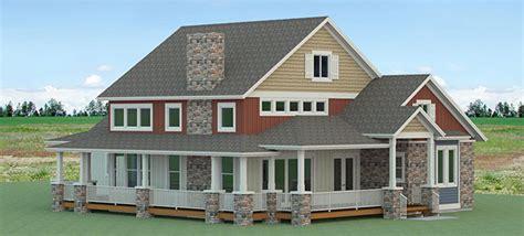 denver home builders denver home builders denver modern custom home