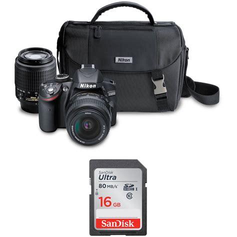 nikon d3200 dslr review nikon d3200 review dslr with 18 55mm and 55 200mm