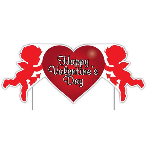 valentines day cupid pictures cupid pictures cliparts co