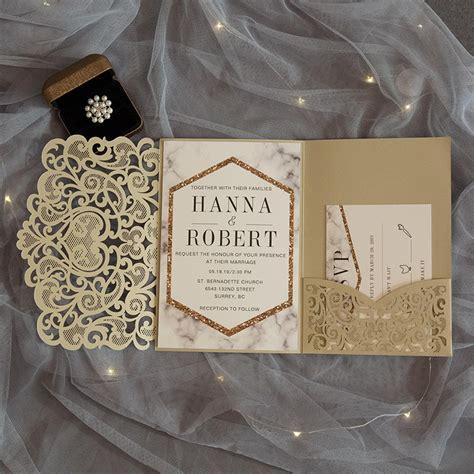 Wedding Invitation Font Pairing by Wedding Invitation Font Pairing Guide With Free Killer