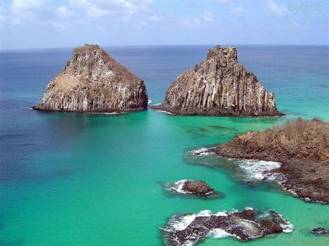 lade muro descubriendo las mejores playas mundo porto galinhas