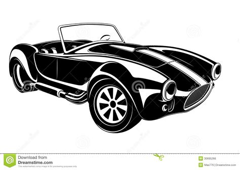 car layout vector classic car silhouette wallpapers gallery