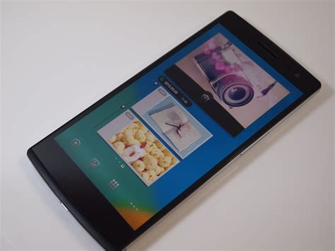 themes oppo find 7a oppo find 7a review gadget ro hi tech lifestyle