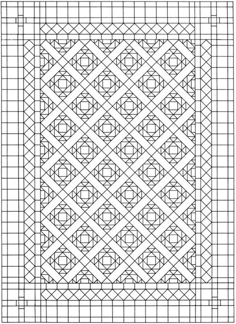 infinite designs coloring pages 554 best colouring images on pinterest coloring books