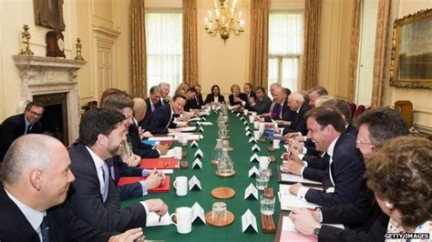 eu referendum which way are cabinet ministers voting