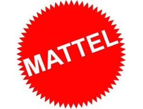 mattel logo www imgkid the image has it
