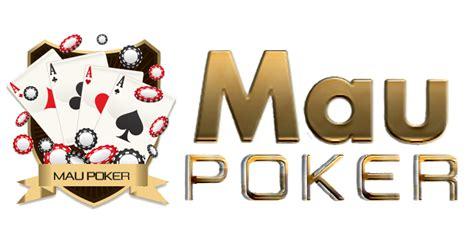 poker  deposit minimal  ribu archives daftar