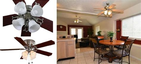 house style ceiling fans choose best looking ceiling fans suit unique taste styles